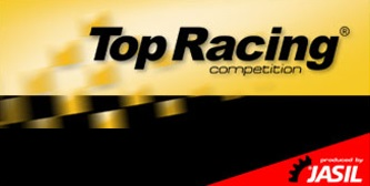 TOP RACING - JASIL